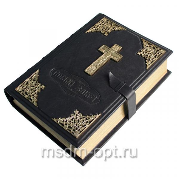 Новый Завет (арт.19095)