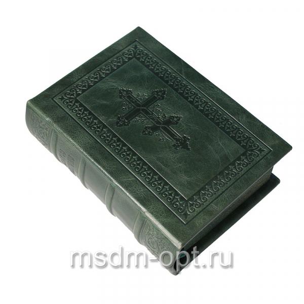 Священное Евангелие (арт.29284)