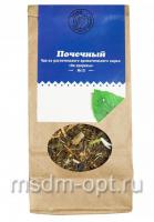 Почечный. Чай монастырский. Травы горного Крыма. 50 гр