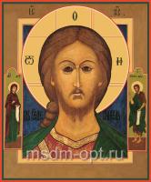 Господь Вседержитель икона (арт.01010)