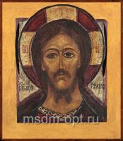Господь Вседержитель икона (арт.01018)