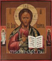 Господь Вседержитель икона (арт.01020)
