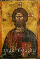 Господь Вседержитель икона (арт.01041)