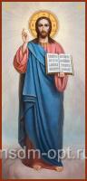 Господь Вседержитель икона (арт.00109)