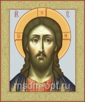 Господь Вседержитель икона (арт.00111)