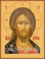 Господь Вседержитель икона (арт.00141)