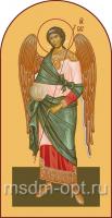 Гавриил архангел, икона (арт.00165)