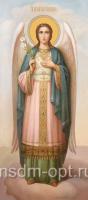 Гавриил архангел, икона (арт.00172)