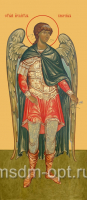 Гавриил архангел, икона (арт.00183)