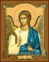 Ангел Хранитель, икона (арт.00184)