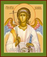 Ангел Хранитель, икона (арт.00186)