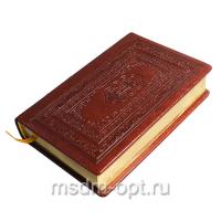Псалтирь (арт.26492)