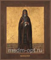 Антоний Великий преподобный, икона (арт.03450)