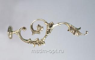 Кронштейн для лампады (арт.9549)