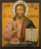 Господь Вседержитель икона (арт.04123)