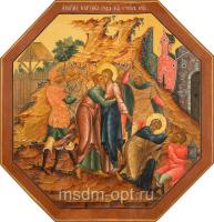 Евангелие от Матфея, икона (арт.04642)