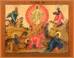 Преображение Господне, икона (арт.04654)
