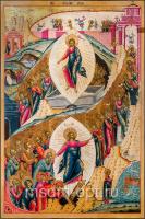 Воскресение Господне, икона (арт.04661)