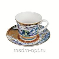 Чайная пара (арт.19703-2)