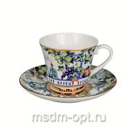 Чайная пара (арт.19703-6)