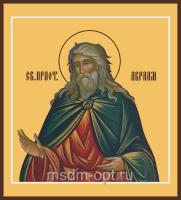 Авраам, праотец, икона (арт.06018)
