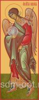 Гавриил архангел икона (арт.06159)