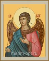 Гавриил архангел, икона (арт.06184)