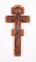 Крест постригальный (арт.39215)
