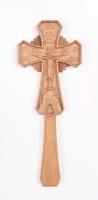 Крест постригальный (арт.37306-2)
