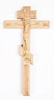 Крест мощевик напрестольный (арт.34868)