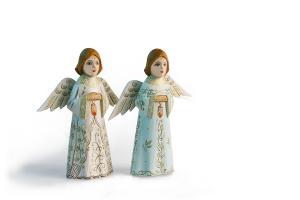 Фигурка «Ангел» (средний)