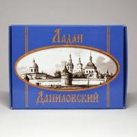 Ладан ДАНИЛОВСКИЙ. 250 гр