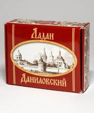 Ладан «Даниловский»