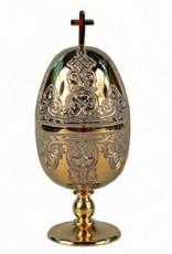 Подарок православный
