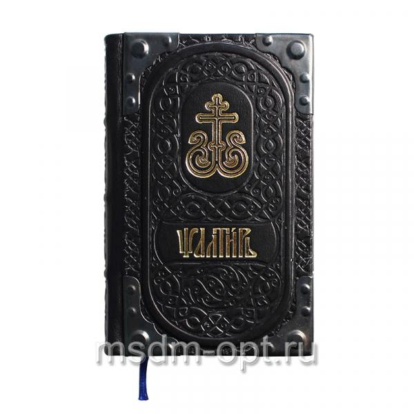 Псалтирь (арт.31694)