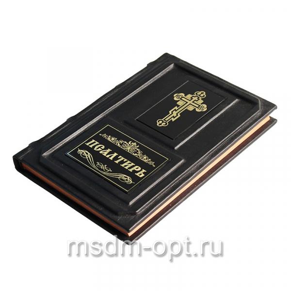 Псалтирь (арт.35027)