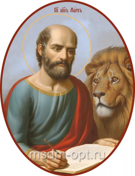 Марк Апостол, икона (арт.04477)
