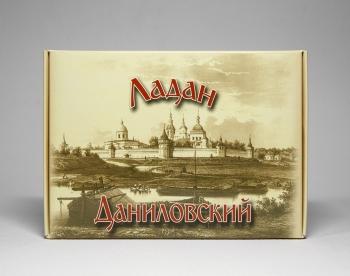 Ладан ДАНИЛОВСКИЙ. 500 гр