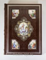 Евангелие (арт.19704)