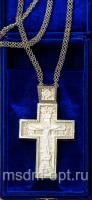 Крест (арт.24547)