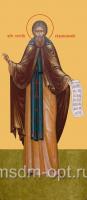 Сергий Радонежский преподобный, икона (арт.00035)