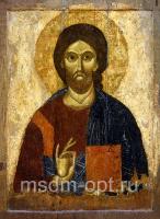 Господь Вседержитель икона (арт.01005)