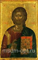 Господь Вседержитель икона (арт.01040)