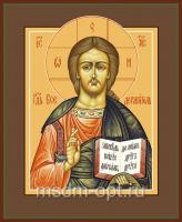 Господь Вседержитель икона (арт.00112 с-2)
