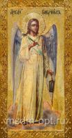 Гавриил архангел икона (арт.01615)