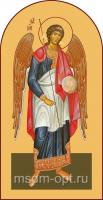 Михаил архангел, икона (арт.00164)