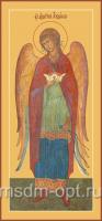 Иегудиил архангел, икона (арт.00168)