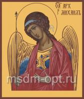 Михаил архангел, икона (арт.00171)