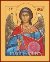 Михаил архангел, икона (арт.00185)