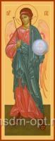 Гавриил архангел, икона (арт.00198)